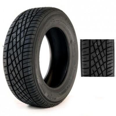 165 60 12 pneu yokohama a539 pi ces d tach es austin mini dmo racing. Black Bedroom Furniture Sets. Home Design Ideas