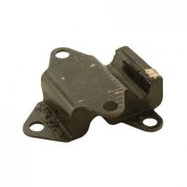 Silent bloc support moteur inférieur