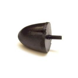Butée de bras supérieur de suspension Mini de 1976 à 2000