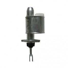 Maitre cylindre de frein - cuve métal - HERITAGE