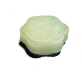 Bouchon de maitre cylindre d'embrayage ou frein simple circuit