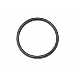 Joint torique de maitre cylindre de frein / mastervac