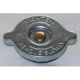 Bouchon de radiateur 7 lb- 850/998cc MINI TR4 & MGB 67
