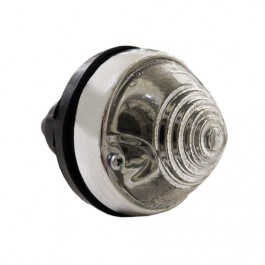 14010143- feux clignotant avant carrello mini innocenti