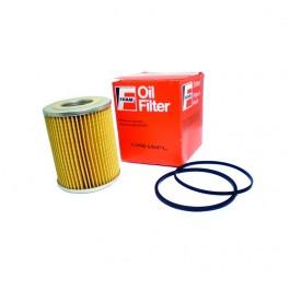 Filtre à huile papier 1er montage de 59 à 74
