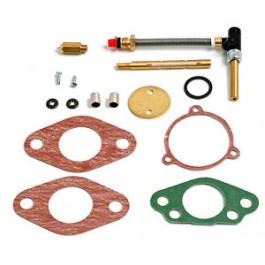 Kit réparation carburateur SU HS2