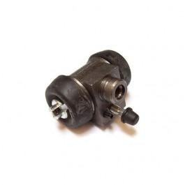 GWC1101-cylindre de roue arrière 15.9mm austim morris innocenti