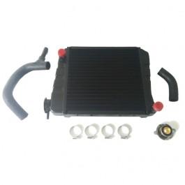 Kit radiateur mini 1000