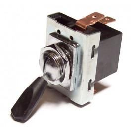 Interrupteur d'eclairage MK1
