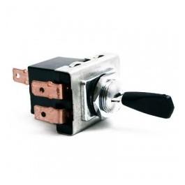 Interrupteur d'essuie glace MK1