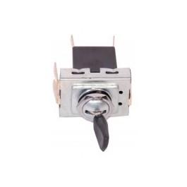 Interrupteur essuie glace MK1/2 et 1er MK3