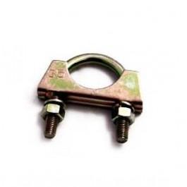 Collier d'échappement 35mm