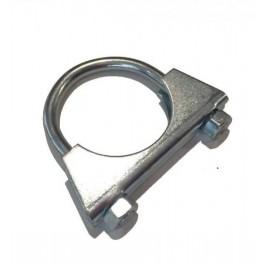 Collier d'échappement 50mm