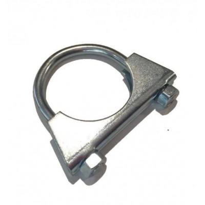 Collier d'échappement 54mm