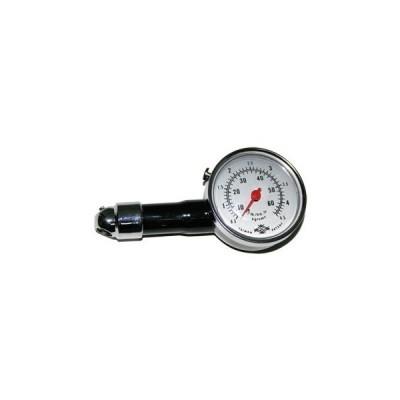 Controleur de pression de pneu