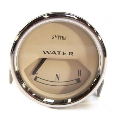 Mano de temperature d'eau magnolia SMITHS