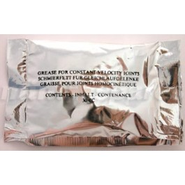 Graisse graphite cardan/cremaillère