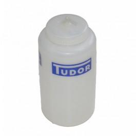 Bocal de lave glace (bouteille)