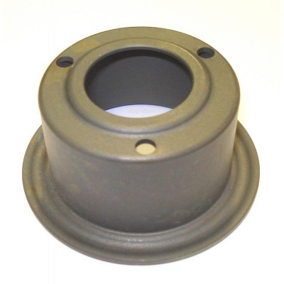 AHU1564-Bague manchon de butée d'embrayage verto