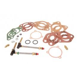 Kit entretien carburateurs SU double HS2/4