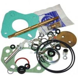 Kit reparation carburateur HIF 44 pour metro turbo