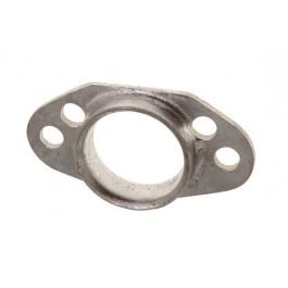 Cornet intérieur pour filtre conique sur carburateurs HS4/HIF38