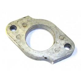 Entretoise isolante de carburateur HS4