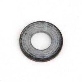 Joint de cloche de filtre a huile (interne)