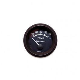 Température d'eau électrique TIM 52mm