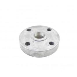 Entretoise d'helice de pompe a eau Ø 11mm