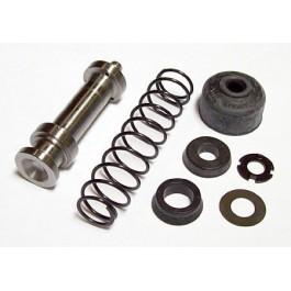 Kit réparation maitre cylindre d'embrayage gmc1008