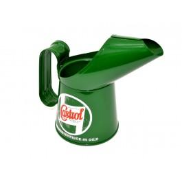 Verseur Castrol 500 ml