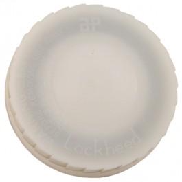 Bouchon de maitre cylindre 75,5 mm