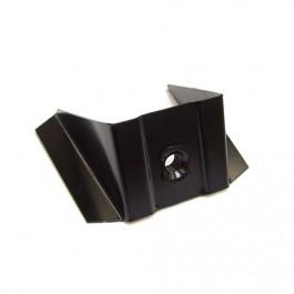 14A9550-Renfort de bas de caisse avant droit ou gauche