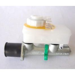 Maitre cylindre de freins bague verte à partir de 89