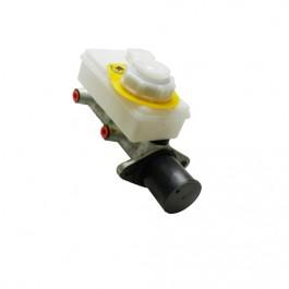GMC242-Maitre cylindre de freins bague verte à partir de 89