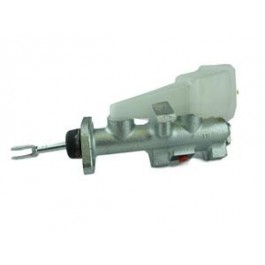 Maitre cylindre de frein double circuit de 76 à 84