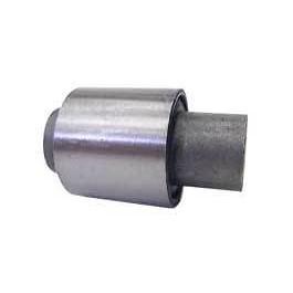 42B413-Silendbloc de boitier de tringlerie de boite