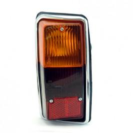 13H6480-Feu arrière gauche MK2/MK3