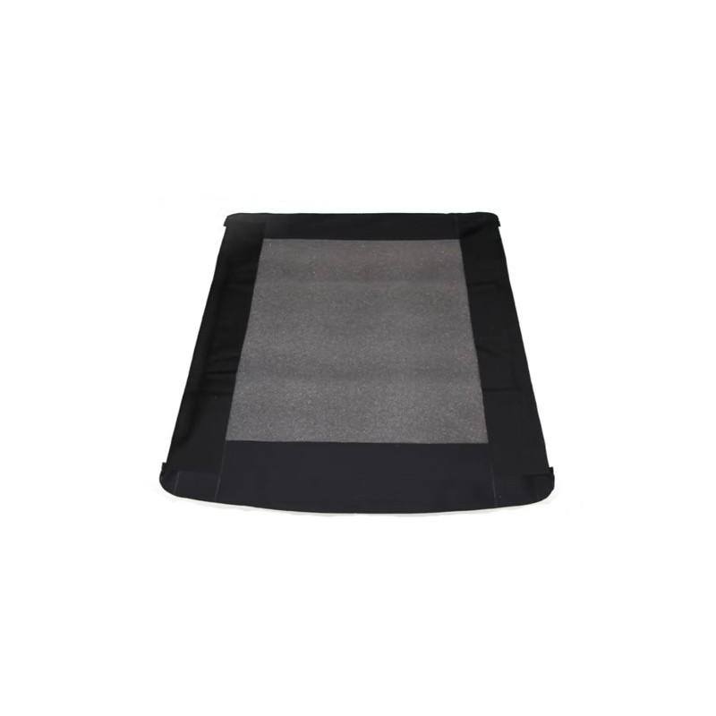 capote de toit ouvrant mini british open tissu alpaga pi ces d tach es austin mini dmo racing. Black Bedroom Furniture Sets. Home Design Ideas