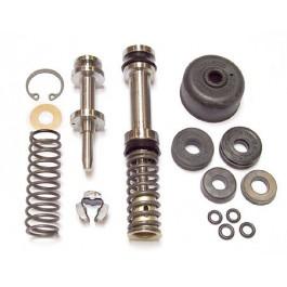 Kit réparation maitre cylindre GMC167