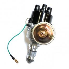 ADU3825-Allumeur 59D pour moteur 1275cc A+