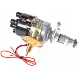 ADU5789ELECT-Allumeur 998cc moteur A+ electronique