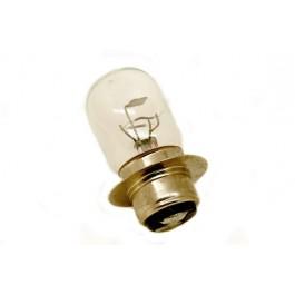 GLB414-Ampoule P22/P36