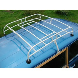 roofrack2-Galerie de toit large style rallye Monte carlo