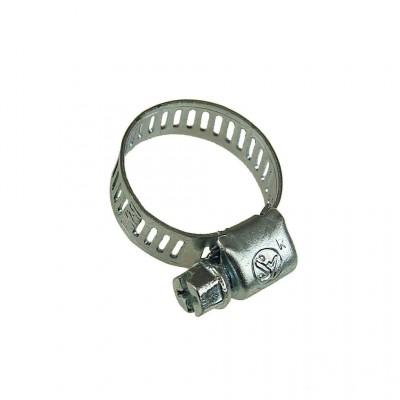 GHC401-Collier durite 8 - 12 mm