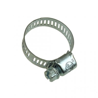 GHC404-Collier durite 16-27mm