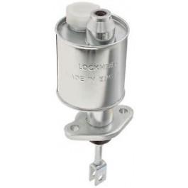 GMC172-Maitre cylindre de frein Cooper S métal