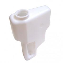 Bocal de lave glace 89 à 92 avant modéle injection
