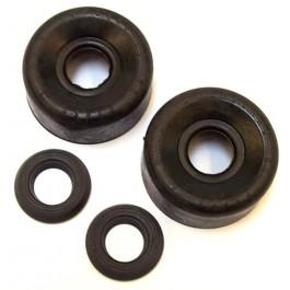 GRK2014-Kit réparation de cylindre de roue arrière 19mm Austin